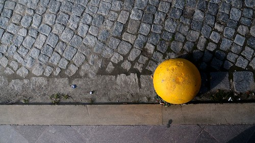 P1000063_balancingball
