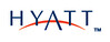 Hyatt International | Hyatt Hotels