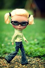 Hey, it's Cindy Brady!!!!