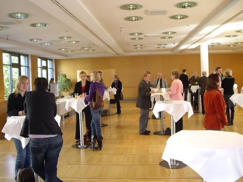 Personalleiterkonferenz 2009 (17)