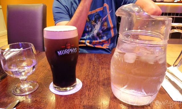 Killarney - Irlanda