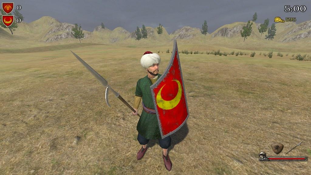 [MP][EN] Ottoman 1453 5752473230_e887e1aa1a_b