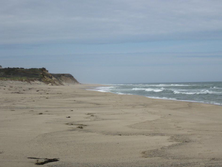 beach time 10