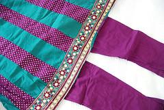 masp03 (everydayyu) Tags: forsale clothes kurta salwarkameez indianstyle dupatta churidar mainbazaar indiandress tunika indianbazar