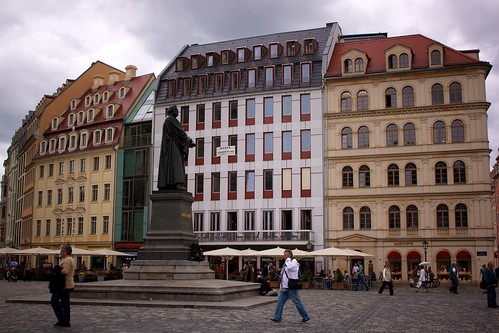 Dresden Day 1 3