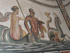 DSCN1466 (Starcadet) Tags: italien pantheon christen kaiser rom nero römer forumromanum papst vatikan antike petersdom petersplatz kolosseum engelsburg benediktxvi audienz cäsar