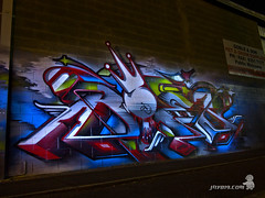 DOES (photon vandal) Tags: light lightpainting night painting graffiti vandalism adelaide southaustralia lightgraffiti photon graffitiatnight photonvandalism