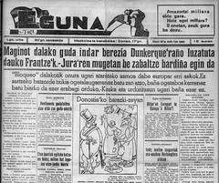 Eguna 1937.02.04