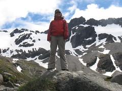 IMG_6529 (dinomuri) Tags: patagonia argentina 2008 worldtrip