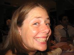 IMG_6414 (dinomuri) Tags: argentina 2008 worldtrip casamientomarianoyceci