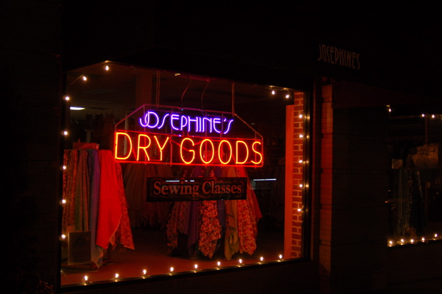 jos_dry_goods_neon