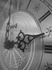 tiempo-waybackmachine-archivo-internet