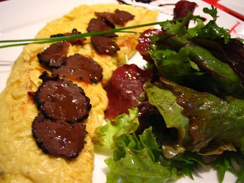 Truffle Juice Omelette.JPG