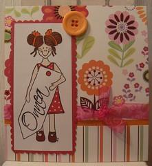 DT card