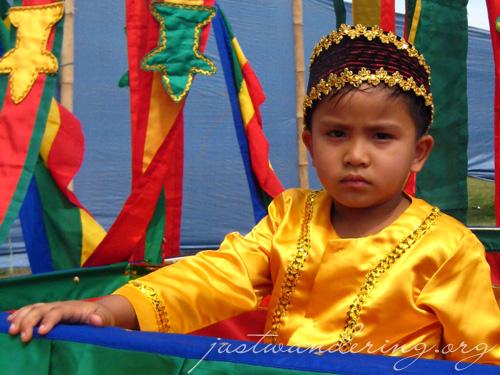 Aliwan Fiesta 2008 12