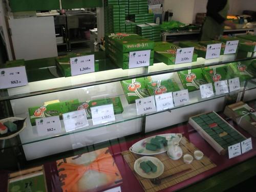 柿の葉ずしヤマト-02