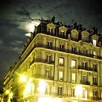 Grenoble thumbnail
