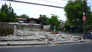 P1030011 dirtscape - Laoag Filipinas