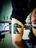 05_21_2008-trex-tattoo My favorite tattoo