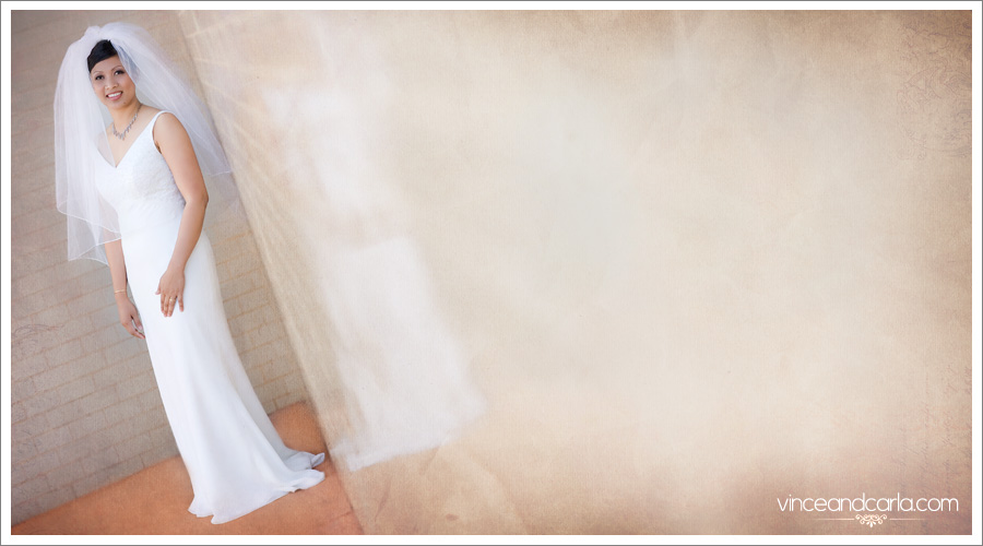 hydee pic blog wedding bride wilshire beverly hills