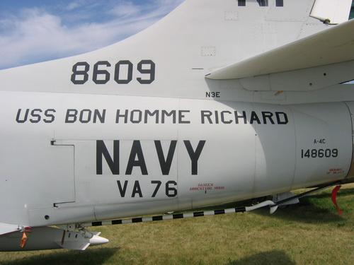 A-4_25