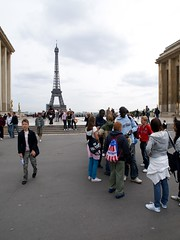 P6063225 (simpop) Tags: parijs excursie farel h2d h2dfarel