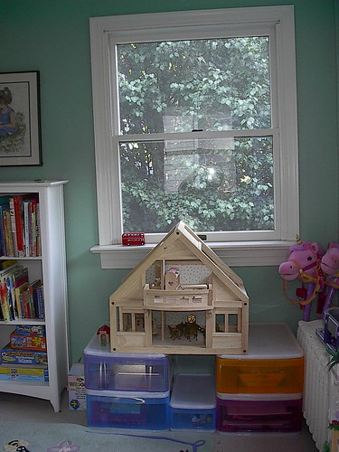 After-playroom