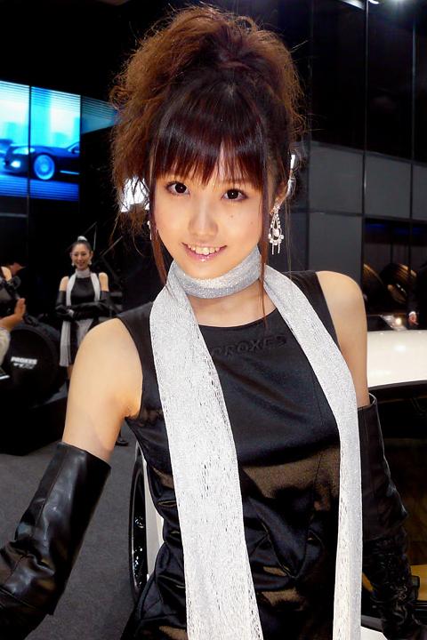 稲森美優の画像 p1_2