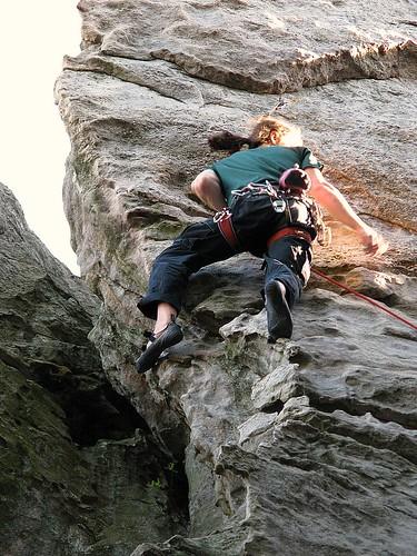 life, climb,