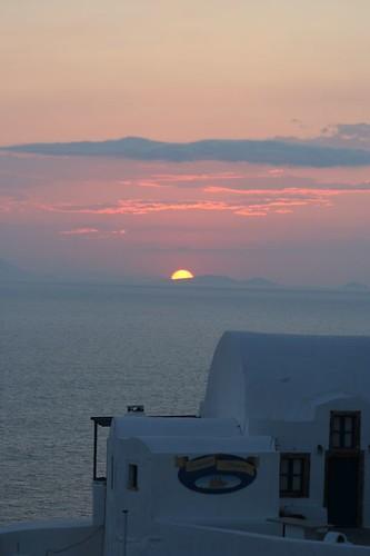 歐亞舉世聞名的夕陽 (14)
