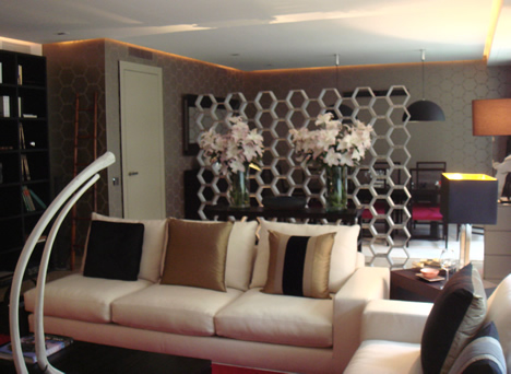 Alexander badrow casas bonitas por dentro - Decoracion casas modernas ...