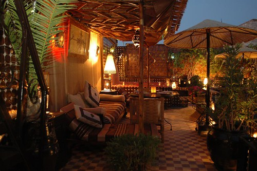 "Riad Marrakech,dar najat""coolest ryad in marrakesh"",top notch boutique hotel five minutes walk from jemaa el fna"