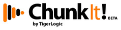 chunkit logo