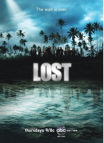 Lost_season_4_poster