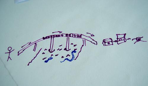 ltea conf tablecloths_8155