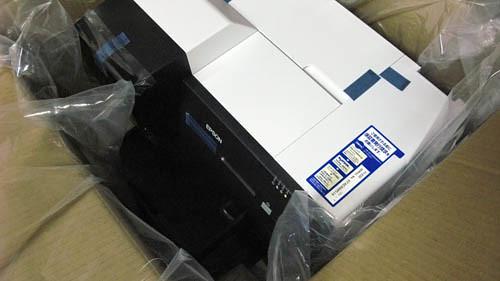 PX-B300