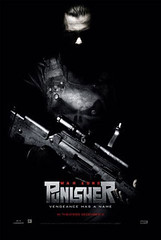 punisher2_4