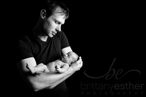 gs4 security baby photography tips