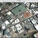 Werdmuller Center - From Google Earth