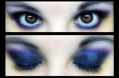 purple_black (Lady Pandacat) Tags: black color macro glitter self ojo mac shiny colorful purple bright mexican smokey hispanic latina carbon 2008 makeupforever whitefrost fantabulous pandacat canona570is pandacatbaby tinaangel makeupwhoredom yeahiknowimpale ladypandacatvonnopants