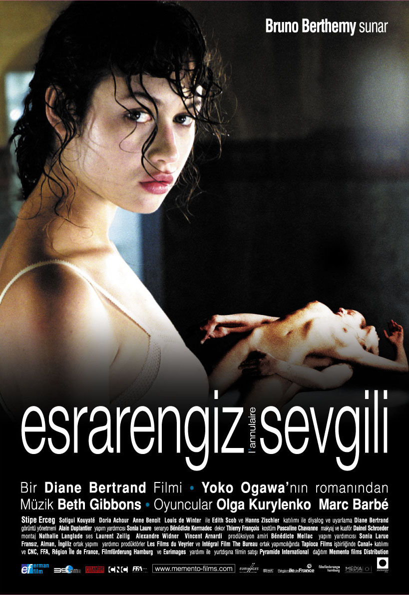 Erotik Film Seyret Izle Tuerk Filmi Yerli Porno Filmler