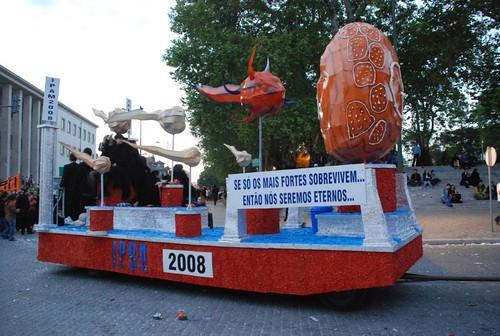 Queima 2008 835