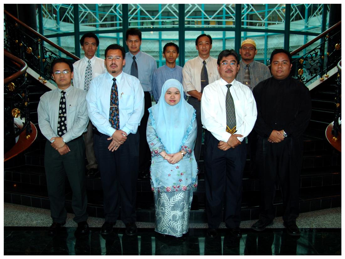 AJK BKP 2004-2006 2