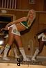 Sonic's Dance Team (22) (xxxsoldier123) Tags: dance cheerleaders iraq cheer cob speicher tikrit danceteam cobspeicher mndn