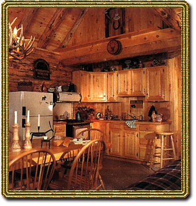 retro wooden home interior design,house, interior, interior design