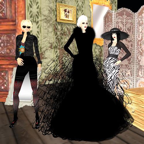 Momento_RFL_460K dress_03