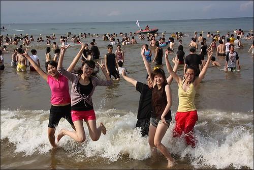 2008貢寮福隆海洋音樂祭037
