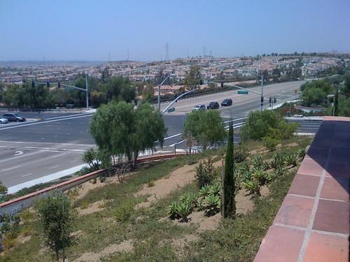 Chula Vista View