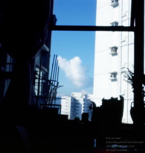 0807_snap-02_005