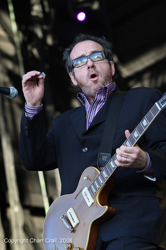 ElvisCostello032.jpg
